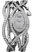 Piaget Часы Piaget Exceptional Pieces G0A35173 Limelight Jazz Party