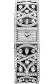 Piaget Часы Piaget Exceptional Pieces G0A33190 Limelight