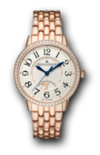Jaeger LeCoultre Rendez-Vous 3442120 Night & Day Large