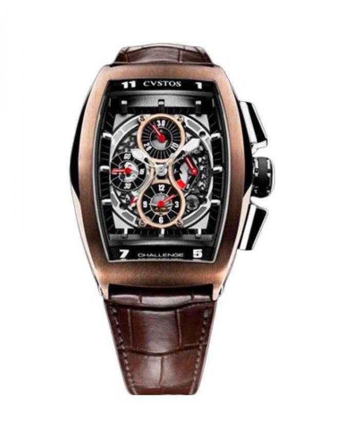 часы дорогие брендовые