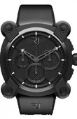 Romain Jerome Moon-Dna RJ.M.CH.IN.001.01 Moon Invader Chronograph