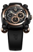 Romain Jerome Moon-Dna RJ.M.CH.IN.004.02 Moon Invader Chronograph