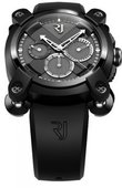 Romain Jerome Moon-Dna RJ.M.CH.IN.005.01 Moon Invader Chronograph