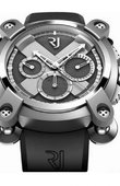 Romain Jerome Moon-Dna RJ.M.CH.IN.003.01 Moon Invader Chronograph
