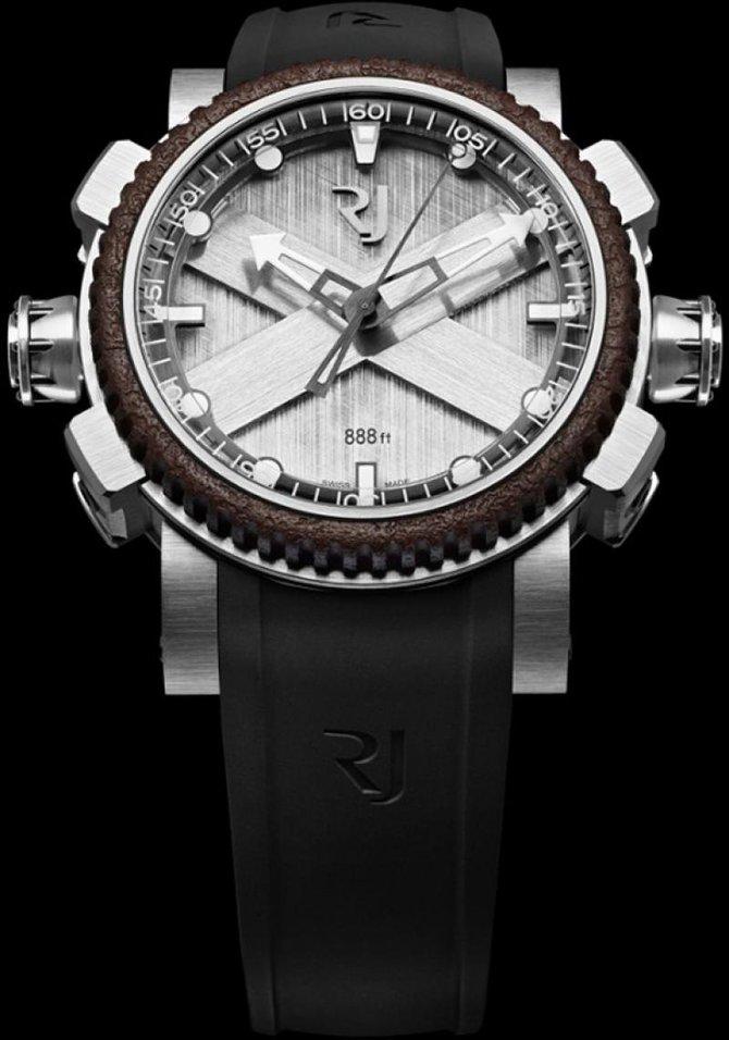 Продать arpa часы yvan долларов часы стоимостью 3 тысячи