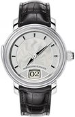 Parmigiani Fleurier Torik PFH478-1200100-HA1441 Resonance