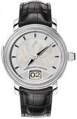 Parmigiani Fleurier Torik PFH478/1200100/HA1441 Resonance