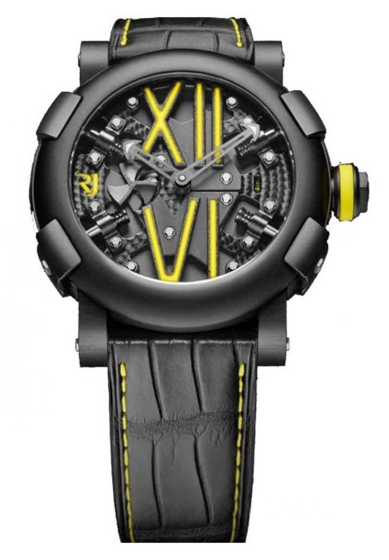 Наручные часы Romanoff Романофф - купить по доступной