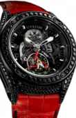 Cvstos Complications CR50 TS 01 CR50 TS 01
