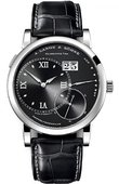A.Lange and Sohne Grand Lange 1 115.028 WG