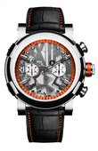 Romain Jerome Titanic-Dna RJ.T.CH.SP.005.03 Steampunk Chrono Colours