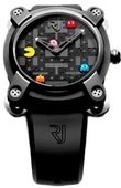 Romain Jerome Capsules RJ.M.AU.IN.009.03 Pac-Man
