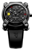 Romain Jerome Capsules RJ.M.AU.IN.009.02 Pac-Man