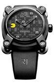 Romain Jerome Capsules RJ.M.AU.IN.009.01 Pac-Man