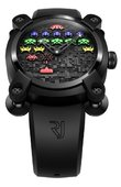 Romain Jerome Capsules RJ.M.AU.IN.006.02 Space Invaders