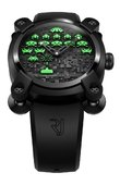 Romain Jerome Capsules RJ.M.AU.IN.006.04 Space Invaders