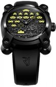 Romain Jerome Capsules RJ.M.AU.IN.006.05 Space Invaders