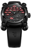 Romain Jerome Capsules RJ.M.AU.IN.006.06 Space Invaders