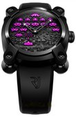 Romain Jerome Capsules RJ.M.AU.IN.006.07 Space Invaders