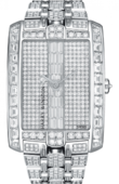 Harry Winston Avenue AVCQHM35WW002 Avenue C Large