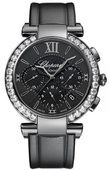 Chopard Imperiale 388549-3008 Chrono All Black