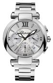 Chopard Imperiale 388549-3002 Chronograph Automatic 40 mm
