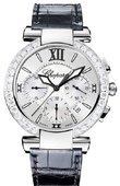 Chopard Imperiale 388549-3003 Chronograph Automatic 40 mm