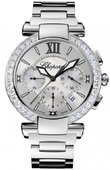 Chopard Imperiale 388549-3004 Chronograph Automatic 40 mm
