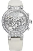Harry Winston Premier PREACH39WW001 Large Chronograph