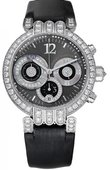 Harry Winston Premier PREACH39WW002 Large Chronograph