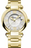 Chopard Imperiale 384221-0002 Quartz 36mm