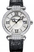 Chopard Imperiale 384221-1001 Quartz 36mm