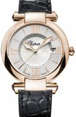 Chopard Imperiale 384221-5001 Quartz 36mm