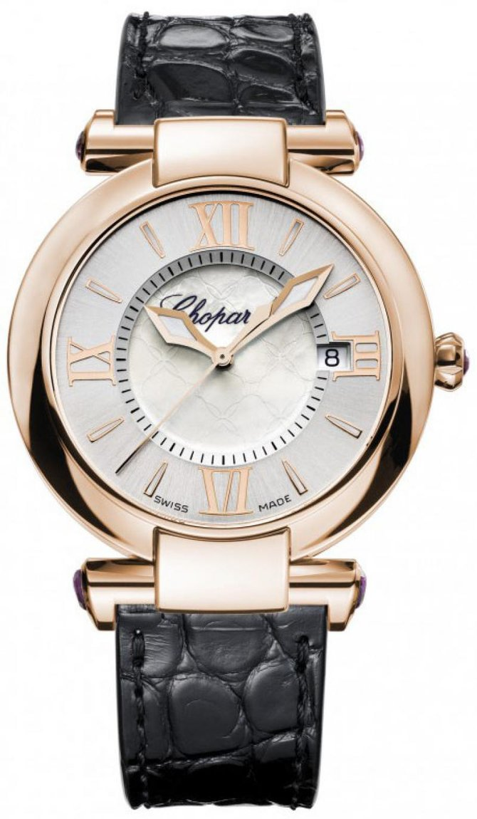 Часов chopard стоимость новогиреево работы часы в ломбард