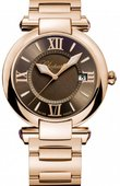 Chopard Imperiale 384221-5010 Quartz 36mm