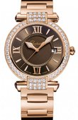 Chopard Imperiale 384221-5012 Quartz 36mm