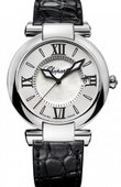 Chopard Imperiale 388532-3001 Quartz 36mm