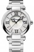 Chopard Imperiale 388532-3002 Quartz 36mm