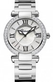Chopard Imperiale 388532-3004 Quartz 36mm