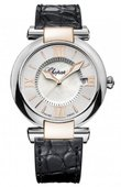 Chopard Imperiale 388532-6001 Quartz 36mm