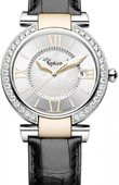 Chopard Imperiale 388532-6003 Quartz 36mm