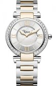 Chopard Imperiale 388532-6004 Quartz 36mm