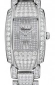 Chopard Часы Chopard La Strada 419394/1207 Cushion