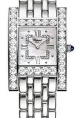Chopard Your Hour 106805-1001 H-Watch