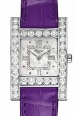 Chopard Your Hour 136621-1001 H-Watch