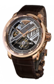 DeWitt Twenty-8-Eight T8.TP.001 Tourbillon Prestige