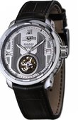 DeWitt Twenty-8-Eight T8.TH.017 Tourbillon