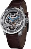 DeWitt Twenty-8-Eight T8.TH.011 Skeleton Tourbillon