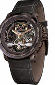 DeWitt Twenty-8-Eight T8.TH.014 Skeleton Tourbillon