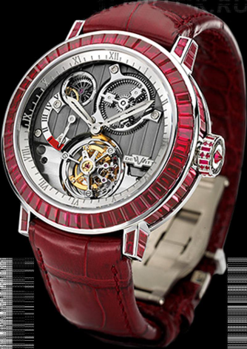 Dewitt ломбард часы стоимость часа работ 1с